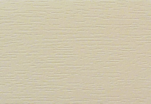 Ivory Woodgrain